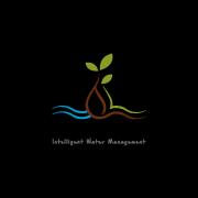 Manos al Agua impulsa un cambio cultural en el cuidado de este recurso
