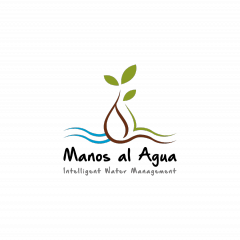 'Manos al Agua' Promotes a Cultural Change in Care of Water in Colombia