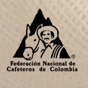 Quedan cinco candidatos para ocupar Dirección Ejecutiva del Comité de Cafeteros de Caldas