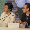MinAgricultura pone a disposición de los cafeteros diversas líneas de crédito