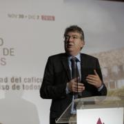 MinHacienda anuncia reducción del IVA para maquinaria empleada en el sector cafetero