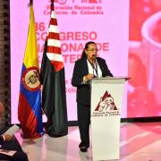 Con importantes logros de gestión, arranca 86 Congreso Nacional de Cafeteros