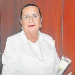 Tres mujeres, nominadas para presidir 86 Congreso Nacional de Cafeteros