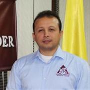 Ricardo Mendoza Valero, nuevo Director Ejecutivo del Comité de Cafeteros de Norte de Santander