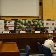Países de la región respaldan a Colombia en promover rentabilidad de productores