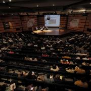 Experto brasileño expone ventajas de mecanización de recolección de café