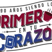 'Los Primeros en tu Corazón', 90 años de dos empresas insignia en Colombia