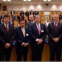 Países productores de café exigen precios justos en marco de Asamblea General de ONU