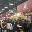 Cafés de Colombia Expo se consolida como la feria más importante de su tipo en la región