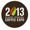 Café de Colombia is Present in Melbourne, Australia