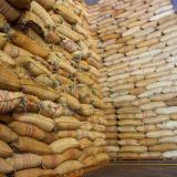 Almacafé, eslabón clave para asegurar la calidad y verificar el origen del café '100% colombiano'