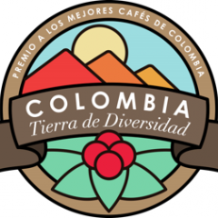 """First """"Colombia, Land of Diversity"""" Competition Will Recognize the Country's Best Coffees"""