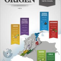 Expertos destacan Denominaciones de Origen como modelo de desarrollo