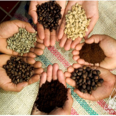 Café de Colombia Offers a Great Variety of Specialty Coffees and Cup Profiles