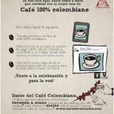 Día Internacional del Café, cada vez con mayor popularidad en el mundo