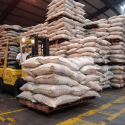 2015 Starts with Good News for Colombian Coffee