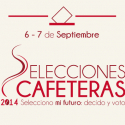 Coffee Growers Elections, a Symbol of Representativeness and Transparency