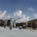 Colombian Coffee is Present in Expo Milano 2015