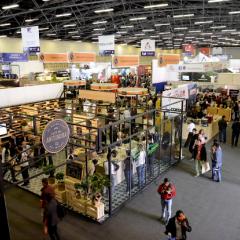 ExpoEspeciales Café de Colombia 2015 arroja un gran balance
