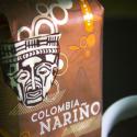 Nespresso, Starbucks & Suntory Launch Regional Coffee Editions