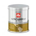 illy Launches its First 100% Café de Colombia Monoarabica Origin