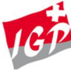 Café de Colombia es la primera Indicación Geográfica Protegida (IGP) extranjera en Suiza