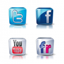 How Can Social Media Contribute to Brand Positioning?