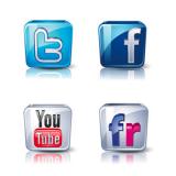 ¿Cómo pueden las redes sociales contribuir con el posicionamiento de las marcas?