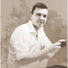 Tim Wendelboe, Colombian Coffee Hub's First Hubber