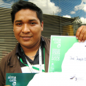 A Huila Coffee Grower is the Latest Cupper Champion
