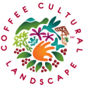 Colombian Coffee Cultural Landscape Brand, another Differentiation Element