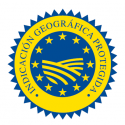 Café de Colombia, an Increasingly Better Protected Origin in Europe