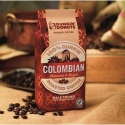 Café de Colombia, the Most Recognized Origin in the USA