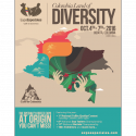 ExpoEspeciales 2016: 'Colombia, Land of Diversity'