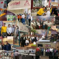 ExpoEspeciales Café de Colombia 2016 received over 13,800 visitors