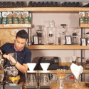 Latin America: an Increasingly Sophisticated Coffee Market
