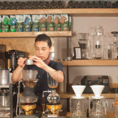 Millennials: a Driving Force of the Specialty Coffee Industry