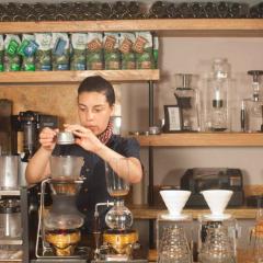 Generación del milenio, motor de la industria de cafés especiales