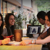 How to Better Communicate the Value of a Colombian Coffee Brand to Millennials