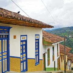Paisaje Cultural Cafetero Colombiano, ¿por qué es único en el mundo?