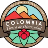 """Primer concurso """"Colombia, Tierra de Diversidad"""" reconocerá los mejores cafés del país"""