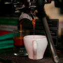 Consumption of Gourmet Coffee Still Strong, a Trend Despite Economic Uncertainty