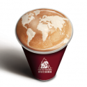 China, an Interesting Growing Market for Coffee