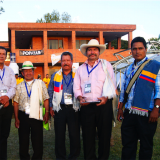 5 coffee growers, winners of coffee quality contests, explained how they did it