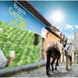 Sixth ExpoEspeciales Fair in Bogotá, 16 to 19 of October.