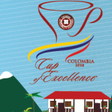 Carmen Montoya, a Small Farmer from Antioquia, Wins the 2014 Cup of Excellence
