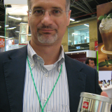 IGP Colombia es doble garantía de calidad  para Monoarabica® de illycaffè