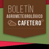 Plataforma Agroclimática ayuda a monitorear efectos de El Niño en la caficultura