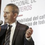 Además de sinónimo de calidad, Café de Colombia será 100% sostenible