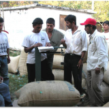 Federación facilita a caficultores acceso a certificaciones de comercio justo (Fair Trade)